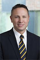 John Pitblado